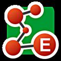 E-Codes Free