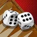 Backgammon Plus