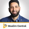 Omar Suleiman - Lectures