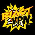 BlastVPN