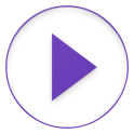 Live Player Pro