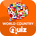 World Country Quiz and info about all countries