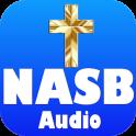 New American Standard Bible ( NASB ) & Audio