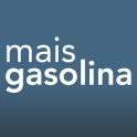 Mais Gasolina