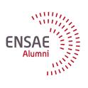 ENSAE Alumni