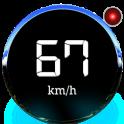 Accurate Speedometer
