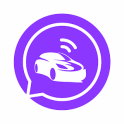 FastTaxi Conductor