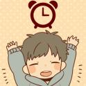Clocks Widget Frank-remark