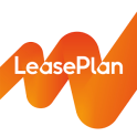 My LeasePlan