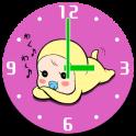Memetan Clocks Widget