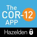 COR-12 App