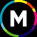 M - Infos voyageur, Mobilités à Grenoble