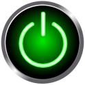 LED Flashlight Powerful Lighting & easy to use