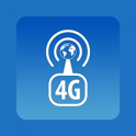 3G 4G Converter