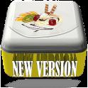 Recipes Termomix Desserts