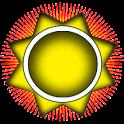 Astrology Kannada (Supersoft Prophet)