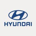 Hyundai Tunisia