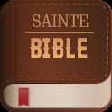 La Bible Louis Segond en Français Gratuit
