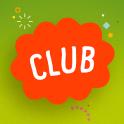 Toggolino CLUB