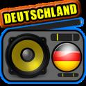 Radios de Deutschland (ALEMANIA)