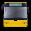 CityBus Mykolayiv