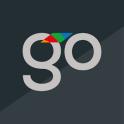 Transdev Go