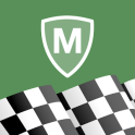 Team Moto (2020)