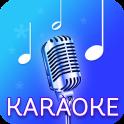 Free Karaoke