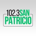 Radio San Patricio FM 102.3