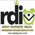 Rádio Despertar Brasil