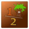 Math Game: Fractions