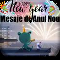 Mesaje Anul Nou 2021