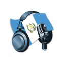 Guatemala Radio Stations