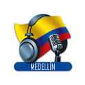 Medellin Radio Stations - Colombia