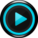 Video Player HD All Format video player