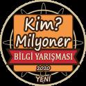 Kim Milyoner 2020-15BinSoru YENİ