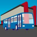OnibusSP - Free