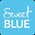 SweetBlue Toolbox