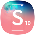 One S10 Launcher