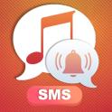 Los Mejores SMS Tonos 2020 | Gratis