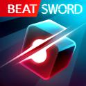 Beat Sword