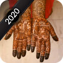 Traditional and Latest Mehndi Designs 2021