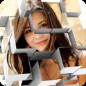 3D Camera Photo Editor 3D Photo Frames