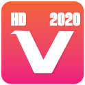 Full HD Player - All Format Video Player