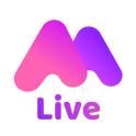 Mecoo Live
