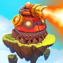 Wild Sky Tower Defense