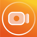 Capture Recorder Mobi Screen Recorder Video Editor