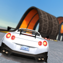 Car Stunt Races