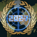Imperio Global 2027