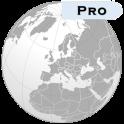 Universal Translator Pro
